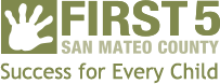 First 5 San Mateo