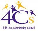 4cs_logo1