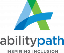 AbilityPath_logo_stacked