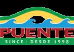 Puente logo2