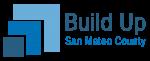 build-up-smc-logo-color