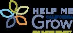help-me-grow-california-san-mateo-county