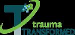 trauma-transformed
